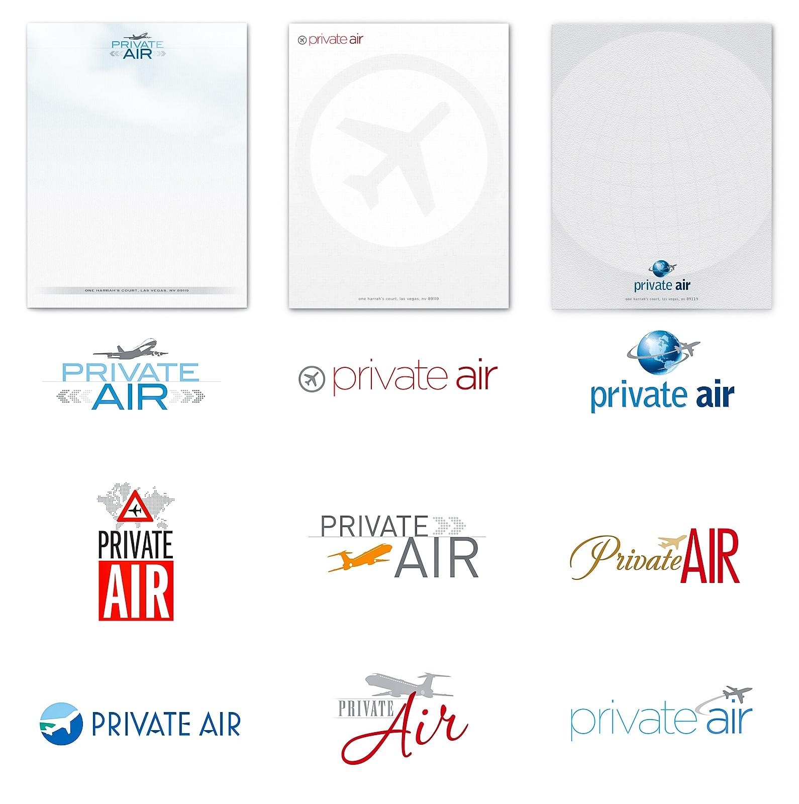 web  graphic  brand design  u0026 marketing portfolio david grant