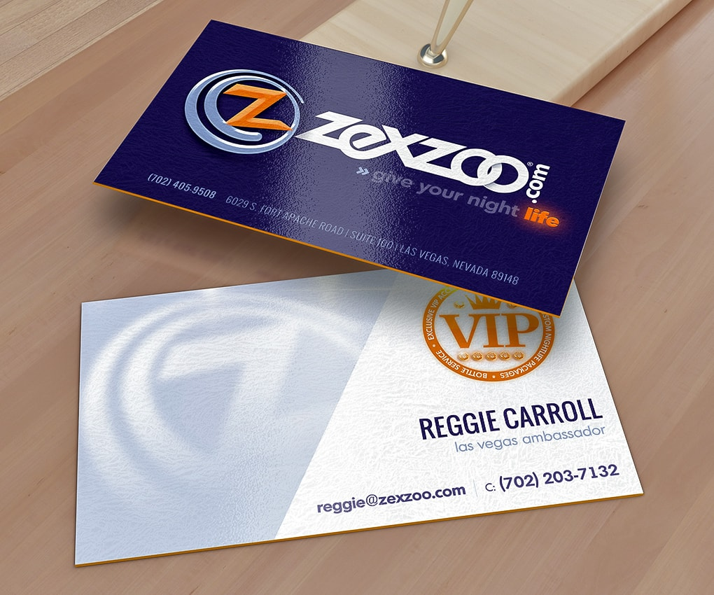 Affordable website logo graphic designers marketing in las vegas business card and logo designs vegas magicingreecefo Image collections